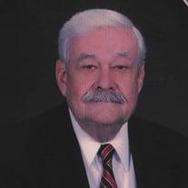 James H. Yandle