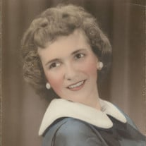 Ruby Wynell Hammond