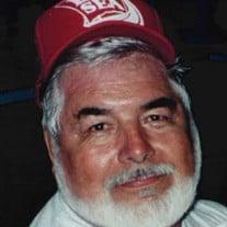 John Henry Clanton, Jr.