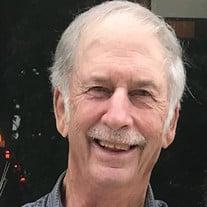 Kenneth Arndorfer