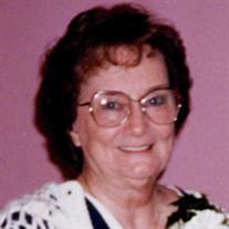 Edna H. Williams