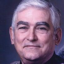 Dahl E. Petry