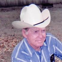 "Mr. William ""Billy"" Doyle Carter"