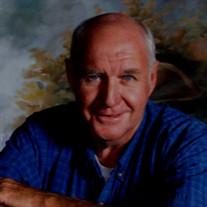 Eddie J. Chaffin