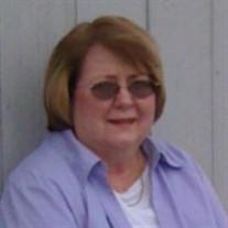 Marie G. Beltz