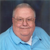 Dennis Neal Brewer