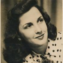Betty Sue LaRoe