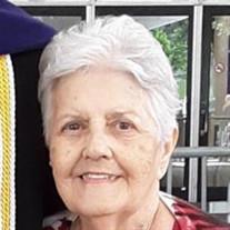 Joann Marie DiFranco