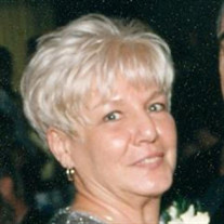 Beatrice Guigar