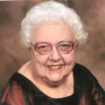 Katherine B. Roark