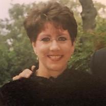 Kathy Lynn Morbach