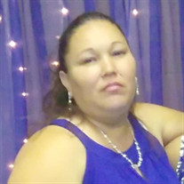 JoAnn Benavidez