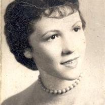 Anita Dziuban