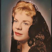 Brigitte J Aurigema (Luhmann)