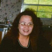 Tammy Collins