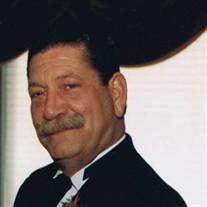 Robert I. Angelo