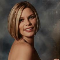Ms. Devon Lynn Kwiatek