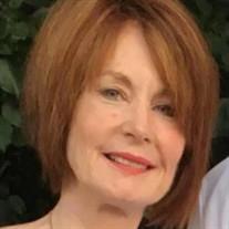 Susan C. Busch