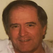 Roger Gaines Latham