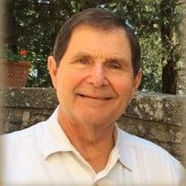 George L. Crain, Jr.