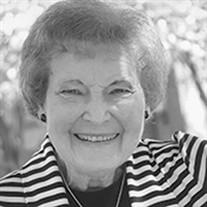 Marilyn Marie Gustafson