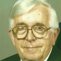 Charles Gene Hutchinson
