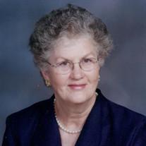 Benita Payne Jolly