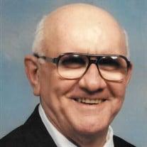 Earl Singley, Jr.