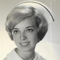 June Ann Eaton