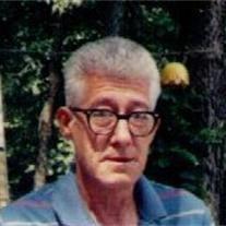 Robert Garst