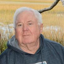 John A. Rox III