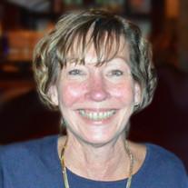 Kathleen Elizabeth Hatala