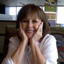 Susan Senn-Davis