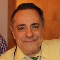Peter Joseph Cafasso