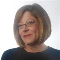 Kimberly Blair Domick