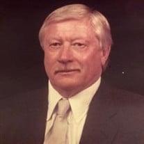 Norman Charles Westmoreland