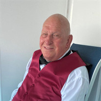 Frank Anthony Cummins