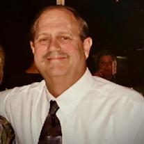 Joseph Farino Jr.