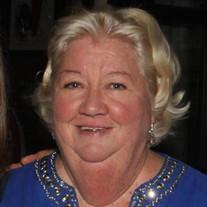 Jeanne L. Westcott