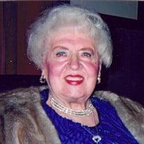 Mary T. Engle