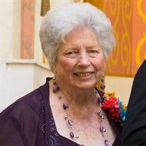 Barbara Jo Fryer