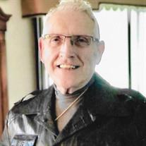 Ronald C. Eskra Sr.