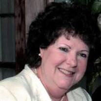 Anna L. Cascio