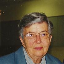 Melva Lois Caviness