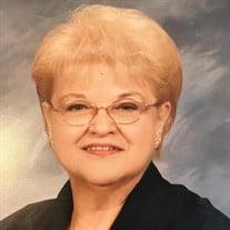 Phyllis Salyer