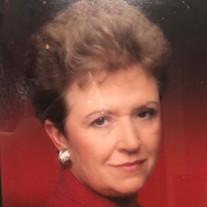 Gayle H. Gould