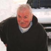 Ronald J. Bastian