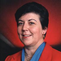 Lauretta Ann Sine