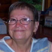 Cathy B. Garner