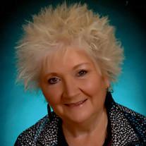 Patty Malloy Duncan